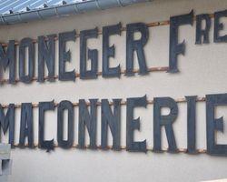 SARL Monéger Frères - Maussac - Nos réalisations