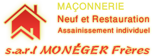 MONEGER FRERES